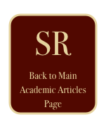 SR Back to Main Academic Articles Page